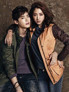 Lee Jong Seok and Park Shin Hye in Talks to Headline Upcoming SBS Drama Pinocchio   A Koala's Playground우리바카라리바카라우리바카라리바카라우리바카라리바카라우리바카라리바카라우리바카라리바카라우리바카라리바카라우리바카라리바카라우리바카라리바카라우리바카라리바카라우리바카라리바카라