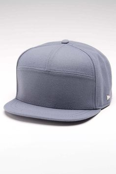 b39dbb69ff7 New Era Ek Prime Blue Stone Jack Threads