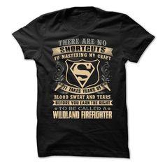 (Tshirt Produce) WILDLAND FIREFIGHTER Super at Tshirt Family Hoodies, Tee Shirts