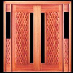 Acabamento fino para médio e alto padrões de residências. ENGEFROM ENGENHARIA www.engefrom.eng.br- Produtos OZIL, GOLDEN DOORS