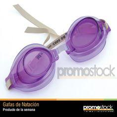 Gafas de Natación