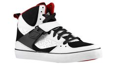 on sale 88686 28f8c Jordan Flight 45 V Basketball White Navy Red Men s Size  AirJordan   AthleticSneakers