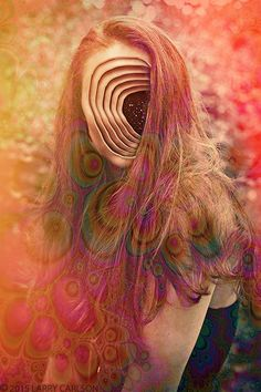 The concept psychedelic stems from the Ancient Greek words psychē (mind) and dēloun (reveal), which in general terms translates to mind revealing.