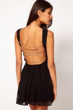 Silvester kleider online bestellen