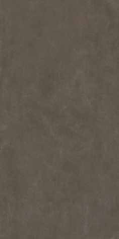 Magnum Oversize by Florim: porcelain stoneware in extra-large sizes » The…