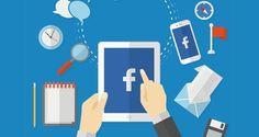 Facebook sabe más acerca de tu vida personal de lo que probablemente te des…