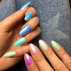 Indigo nail lab