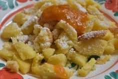 Macaroni And Cheese, Chicken, Meat, Ethnic Recipes, Food, Recipes, Mac And Cheese, Essen, Meals