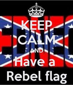 Rebel flags skull logo and browning deer on pinterest - Jawga boyz wallpaper ...