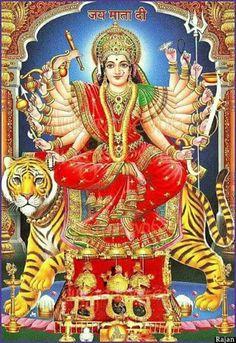 Hanuman Images, Durga Images, Lakshmi Images, All God Images, Lord Rama Images, Hd Images, I Miss You Wallpaper, Lord Murugan Wallpapers, Vaishno Devi