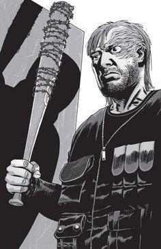 The-Walking-Dead-149-Dwight-Lucille