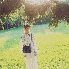 Japan Travel, People, Instagram, Fashion, Moda, Fashion Styles, Fashion Illustrations, Fashion Models, Folk