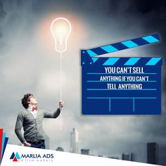 Use Marlia Ads Advertising service and create more brand visibility.   #Think #Different #MarliaAds #AdFilms #CorporateFilms #Animation #PhotoShoot