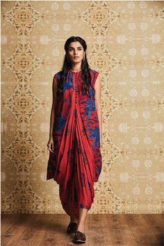 Ritu Kumar Indian Ethnic Designer Wear & Bridal Dresses| Online Store.
