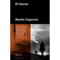 Un viaje al interior del olvido; una geografía contemplativa de la Argentina incierta que se dilata hasta la Cordillera, más allá del tango y del tongo.