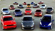 cars-group-promo_0.gif (595×335)