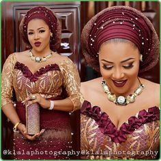 Lace Asoebi Styles Which You Can Not Refuse, As a fashionista you charge to augment your horizons ba African Lace Styles, African Lace Dresses, Latest African Fashion Dresses, African Dresses For Women, African Print Fashion, African Traditional Wedding, African Traditional Dresses, African Wedding Attire, African Attire