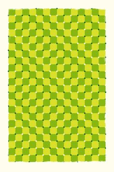 ♥ Op art print, by Simon C Page on Society6 http://society6.com/product/Op-Art-1_Stretched-Canvas