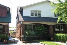 Semi-Detached - 3 bedroom(s) - Toronto - $889,900