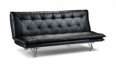 Brand new item Elan Stylish Sofa... available to buy at http://discountsland.co.uk/products/elan-stylish-sofa-bed-in-black?utm_campaign=social_autopilot&utm_source=pin&utm_medium=pin. Get #discounts on #furniture #homedecor