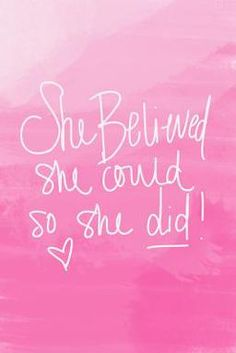 best ideas about victoria secret wallpaper on . Girl Iphone Wallpaper, Wallpaper Quotes, Iphone Wallpapers, Vs Pink Wallpaper, Iphone Backgrounds, Wallpaper Wallpapers, Words Quotes, Wise Words, Sayings