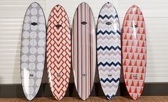 learn how to surf! but will probably happen sooner than I'd prefer...
