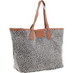 Aldo Cotton Handbag - other colors available  $25