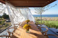 Island Residence - Peter Rose + Partners