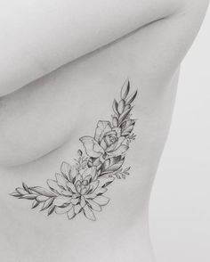 #Für Frauen Tatowierung 2018 Einzigartige Chrysantheme-Blumen-Tatowierungen #Ideaan #BestTato #FürHerren #FürFraun #TattoStyle #Designs #TrendyTatto #TattoIdeas #Tattodesigns #Sexy #farbig #neueste #SexyTatto #Man #Neu#Einzigartige #Chrysantheme-Blumen-Tatowierungen