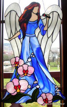 Anioł Piosenki Angel song