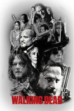 Walking Dead Comic Rick Wallpapers Picture On Wallpaper 1080p HD