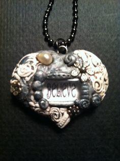 Steampunk heart necklace https://www.etsy.com/shop/Freeheart1
