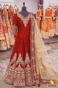 #Red Anarkali Collections Online@ http://www.pavitraa.in/store/anarkali-salwar-suit/?utm_source=hp&utm_medium=pinterestpost&utm_campaign=28Dec #Anarkalis, #Designersuits, #weddingsuitsonline, #Pakistanianarkali, #Partywearanarkali, #floortouch, #Pavitraa, #PrintedAnarkali, #Pakistanianarkali, #Pakistanilehengasuits