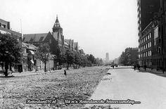 http://www.rotterdam010.eu/opstartfoto-11/144-De-Schie-Sint Franciscusgasthuis-13-06-1940.jpg