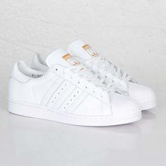 adidas Originals - Superstar 80s EF - M22302 - Sneakersnstuff, sneakers & streetwear online since 1999