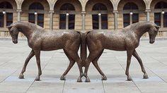 Art of Prague.