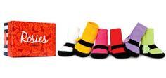 Trumpette Rosies Baby Socks Box Set - 0-12 months Trumpette,http://www.amazon.com/dp/B0095L62ZC/ref=cm_sw_r_pi_dp_DzGttb0TAYWSS4WA