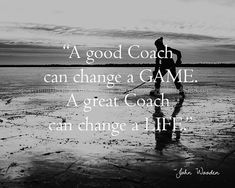 A Great Coach can Change a Life Hockey by SportyPrintsbyMBM - Beautiful and Different Ideas Sport Meme, Sport Quotes, Baseball Quotes, Volleyball Quotes, Soccer Coach Quotes, Hockey Sayings, Motivational Soccer Quotes, Volleyball Locker, Sports Sayings