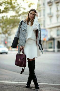 total-look-white-for-winter-zina-fashionvibe.jpg 750×1.124 píxeles