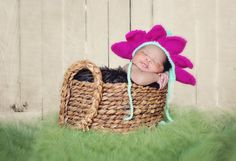 Baby photography is for obvious reasons the cutest of all the classifications. However, it is also one of the toughest for the photographers.
