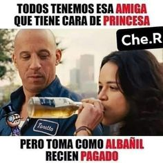 Mexican Humor, Christian Messages, Trinidad, Bff, Fun Facts, Funny Pictures, Alcohol, Funny Memes, Mood