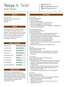 content writer resume design content pinterest
