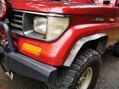 Monster Trucks, Cars, Street, Vehicles, Autos, Car, Car, Automobile, Walkway