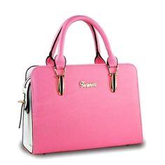 Cheap handbag usb, Buy Quality handbag light directly from China handbag  polo Suppliers  Women fashion handbags women bag leather handbag cute women  bag ... 17ec39bfa59