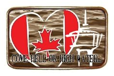 Order yours now! Faith In Humanity, Leather Belts, Belt Buckles, Charity, Spaces, Fun, Belt Buckle, Humanity Restored, Hilarious
