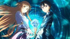 Sword Art Online - Ein Virtual Reality-Game wurde enthüllt - http://sumikai.com/games/sword-art-online-ein-virtual-reality-game-wurde-enthuellt-122226/