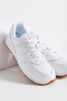 65 Best new balance images in 2019 | Loafers & slip ons, New