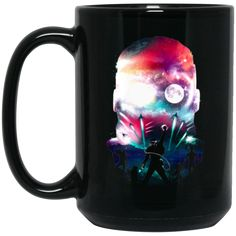 Guardian Of The Galaxy Mug Cool Coffee Mug Tea Mug Guardian Of The Galaxy Mug Cool Coffee Mug Tea Mug Perfect Quality for Amazing Prices! This item is NOT avail