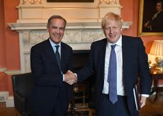 After publicly praising two foreign nurses, Prime Minister Boris Johnson is seeking to increase the amount they pay for healthcare. Glasgow, Finance, National Health Service, Europe News, British Prime Ministers, Carbon Offset, Boris Johnson, Global Economy