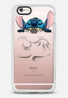 Grr iPhone 6s case by Emiliano Morciano | Casetify